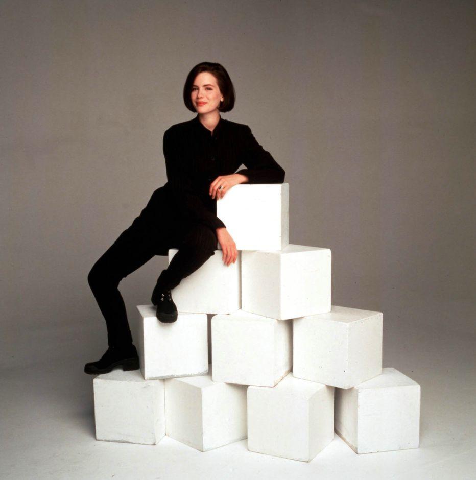 Кейт Бекинсейл в фотосессии Тревора Лейтона