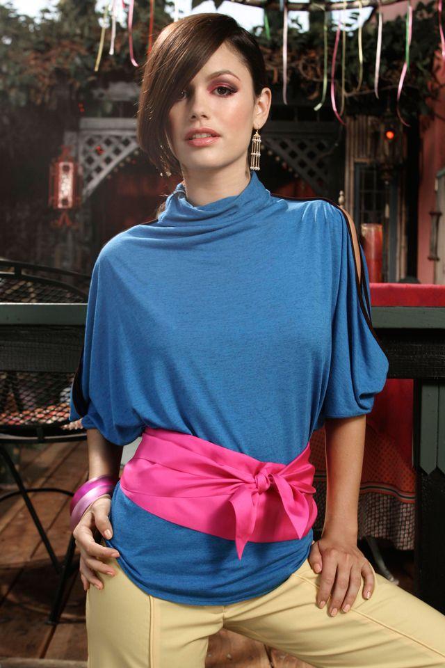 Рэйчел Билсон в фотосессии Крейга ДеКристо для журнала Zink